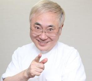 エラ削りした人~!:コメント31