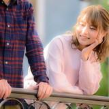 1年以上長続きしているカップルの共通点「会いたい頻度にあまり差がない」