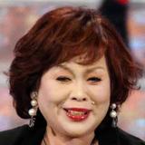 上沼恵美子、いしだ壱成に飯村貴子とは非婚のススメ 飯村は若い男と結婚する