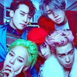 "K-POP・BIGBANG""全員入隊""でどうなる!? 兵役逃れも続出した韓国芸能界の「特殊な事情」"