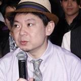 鈴木おさむ「息子を公立小学校に通わせたい」理由に賛同の声