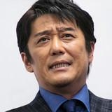 坂上忍 MC7本に新番組2本…超過密スケジュールに心配の声:コメント18