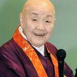 変装もバレバレ 周囲の客が恐れる和田アキ子のパチンコ姿:コメント16