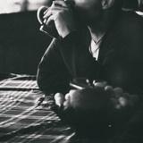 TOKIO松岡昌宏、女性に収入を聞かれたら「別れる」宣言で視聴者も喝采