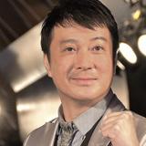 「ほんと無理」加藤浩次が山本圭壱の地上波テレビへの本格復帰に指摘