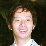 いしだ壱成、父・石田純一に忠告受けるも動じず「ずっと一緒にいたいし、子供も欲しい」