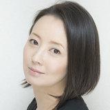 """不倫報道の高橋由美子、 """"男を取り合うライバル"""" 菅野美穂とのただならぬ因縁関係!"""