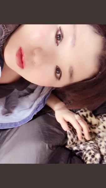 風俗嬢の写メ- part 2-:コメント9