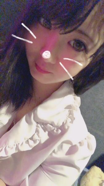 風俗嬢の写メ- part 2-:コメント13