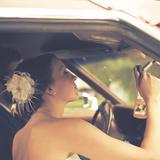 今時代結婚するのは時代遅れと先進国の中で認識されていく傾向