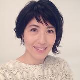 小島慶子「働く女性が妊娠すると非常識と責められるような風潮はもう終わり」