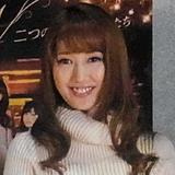 多岐川裕美の娘・華子 週3回事務のバイト…時給1150円