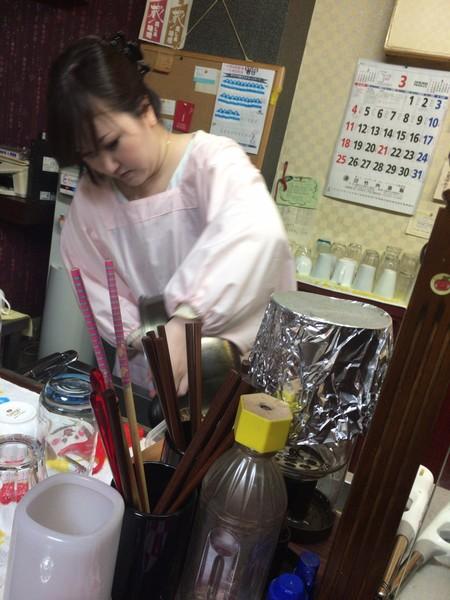 風俗嬢の写メ- part 2-:コメント44