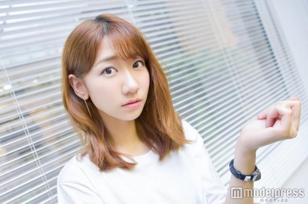 「もうヤダ!」AKB48柏木由紀が後輩との食事に本音 割り勘には拒否反応:コメント9