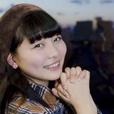 16歳の農業アイドル・大本萌景さんが死去 グループは活動自粛を発表
