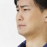 不倫相手の人妻が出産、その夫から「5300万円」も請求された、支払うしかない?