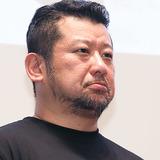 「世も末やな!」ケンドーコバヤシが吉本の新入社員の退職理由にあきれ