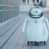 懐石料理店や空港にもロボットが続々と。人手不足解消プラスアルファの価値を生む