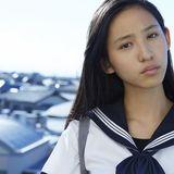 日本の女子高生の51.9%「自分は太っている」 4カ国調査、最も低いのが米国の19.7%