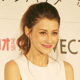 ダレノガレ明美、英国の入国審査で引っかかる「あなた日本人じゃない」