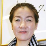 谷亮子さん、大谷翔平へのアドバイスは「恋はたくさんすべし」恋人にザギトワ推し