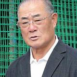 張本勲氏、大活躍の大谷翔平に「いくら米国野球のレベルが落ちても大したもん」