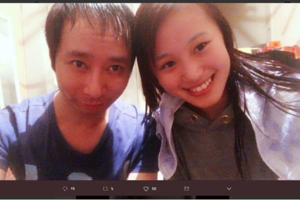 いしだ壱成の妻の飯村貴子が誹謗中傷されていた。:コメント2