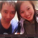 いしだ壱成の妻の飯村貴子が誹謗中傷されていた。