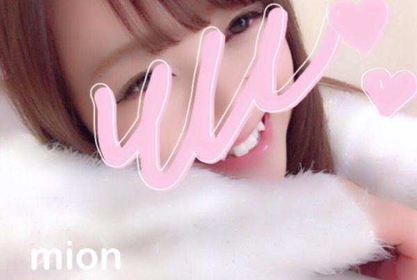 風俗嬢の写メ- part 2-:コメント80