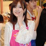 須藤凜々花、新婚家庭では「水着」…コスプレローテ シスター衣装も導入予定