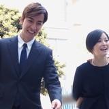 松浦亜弥 4年ぶりの晴れ姿!長女入園式で見せた変化とは?