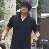 Twitterで留置所生活振り返る 高知東生氏が再起誓うも厳しい声
