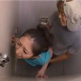 女子トイレに侵入した警官を逮捕 巡査長・中島宥人(25)の痴漢、覗き 高崎