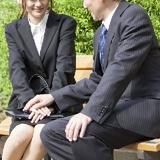 妻の妊娠中、夫が職場の「19歳女性」と不倫…相手の親に慰謝料請求したい!
