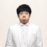"""横山だいすけ、子供のために""""変顔""""に挑戦 メジャーデビューシングルのジャケットで"""