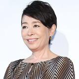 有働由美子アナの退局めぐる安藤優子の発言に批判「NHKにこういう方が…」
