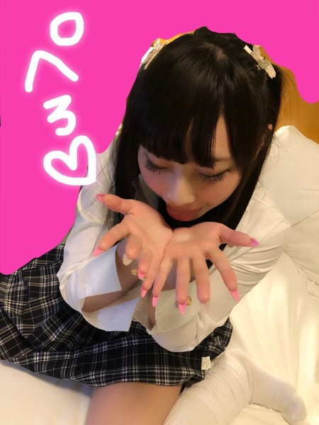 AV女優になりたがってる女 星宮つな:コメント48