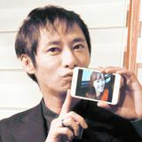 いしだ壱成 再々婚 同棲中の19歳女優・飯村貴子と入籍 事務所認めた
