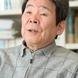訃報 アニメ「火垂るの墓」「ハイジ」高畑勲監督が死去