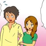 「テラハ」に憧れて入ったシェアハウスでトラブル続出。1人の女子が男全員と…