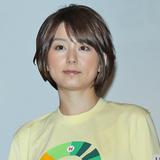 フジ秋元優里アナ 離婚で仕事激減、ネットサーフィンの日々