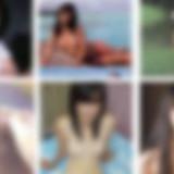自衛隊 中3少女に裸の画像送らせる 防衛医科大生を逮捕 性欲に負けてしまった