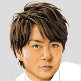 やっぱり小川彩佳アナとの結婚は無理!? 櫻井翔、ファンもドン引き「母子密着度」