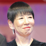 和田アキ子、先輩歌手からの壮絶いじめ告白「男は出て行け」