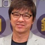 歌手・西城秀樹さん死去 63歳 傷だらけのローラ、ヤングマンなど大ヒット