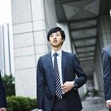 東京と大阪で違うイケメンの感覚、評価方法にも地域性あり