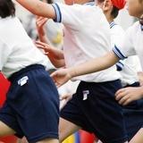 小5女子に体操着の下の肌着・ブラ禁止 汗で風邪引くと禁じる小学校の校則が物議「性的虐待では」