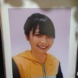 自殺した農業アイドル・大本萌景さんの母親が告白 事務所スタッフの高圧的なLINE