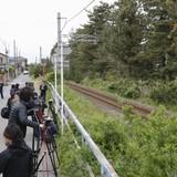 新潟の小2女児殺害 メディアから「犯人扱い」された独身男性