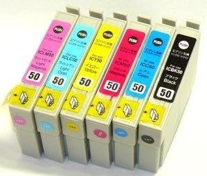インクが一滴もいらないプリンターが発明される。「インクレス」モノクロでの印刷は無制限に可能:コメント1